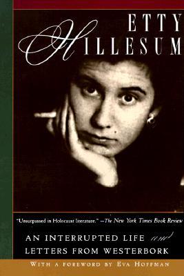 Etty Hillesum By Hillesum, Etty/ Hoffman, Eva (INT)